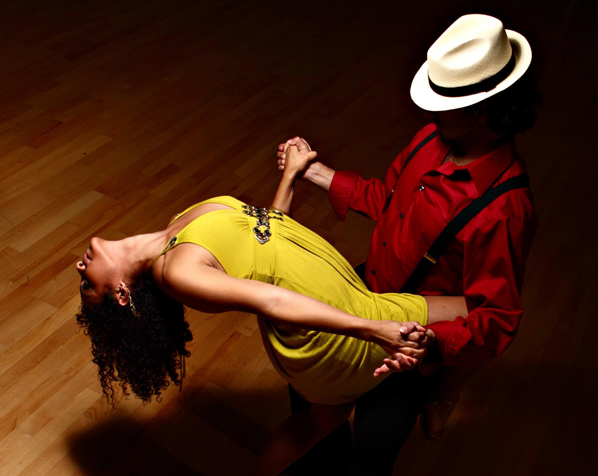 danseurs_pic